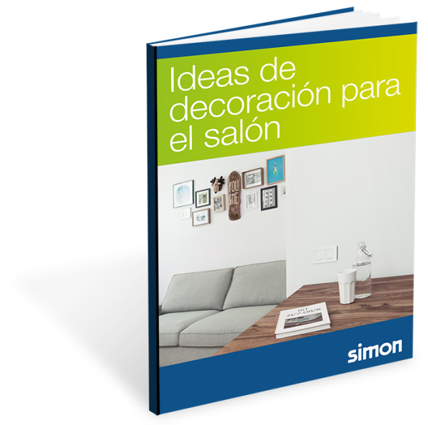 Simon Portada 3D Decoracion salon resized 600