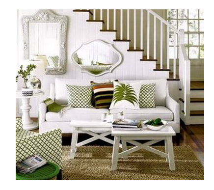 tu casa cuenta con un saln pequeo te toda una serie de consejos e ideas para decorar tu saln y que parezca mucho ms grande de lo que es