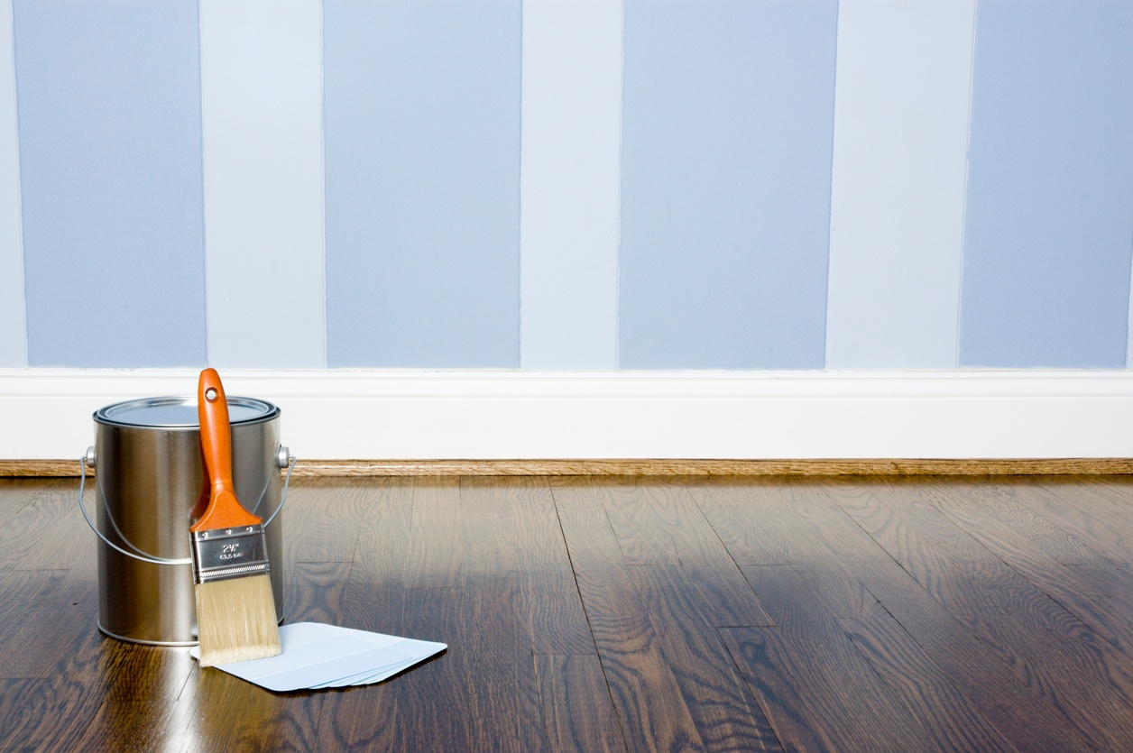 paredes pintadas a rayas.jpg