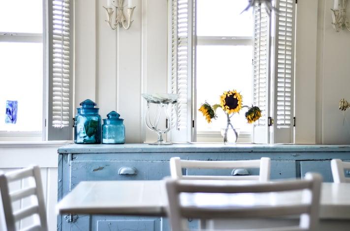 restaurar muebles de cocina - Restaurar Muebles De Cocina