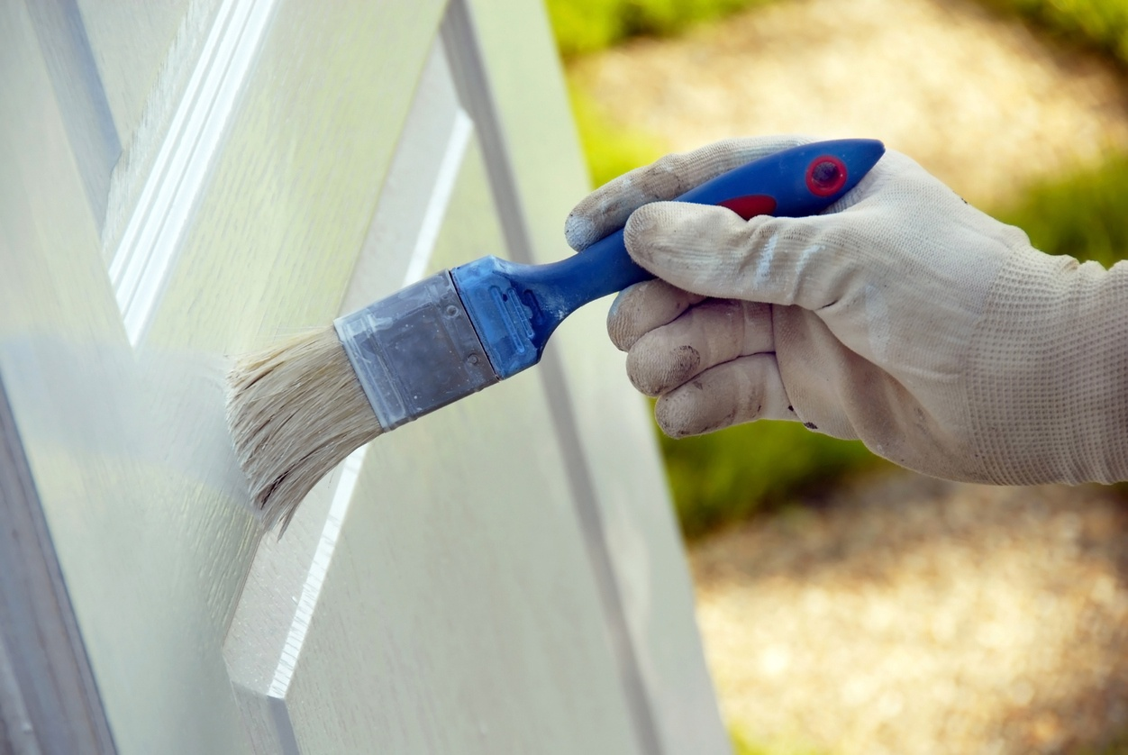 restaurar puertas de madera, restaurar puertas