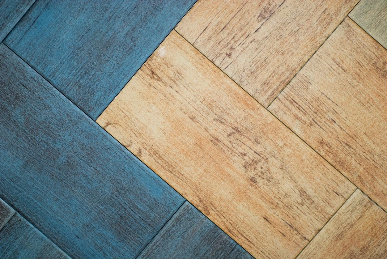 suelos imitacion madera, suelos porcelanicos imitacion madera, suelos ceramicos imitacion madera, suelo gres imitacion madera, suelo imitacion madera gris