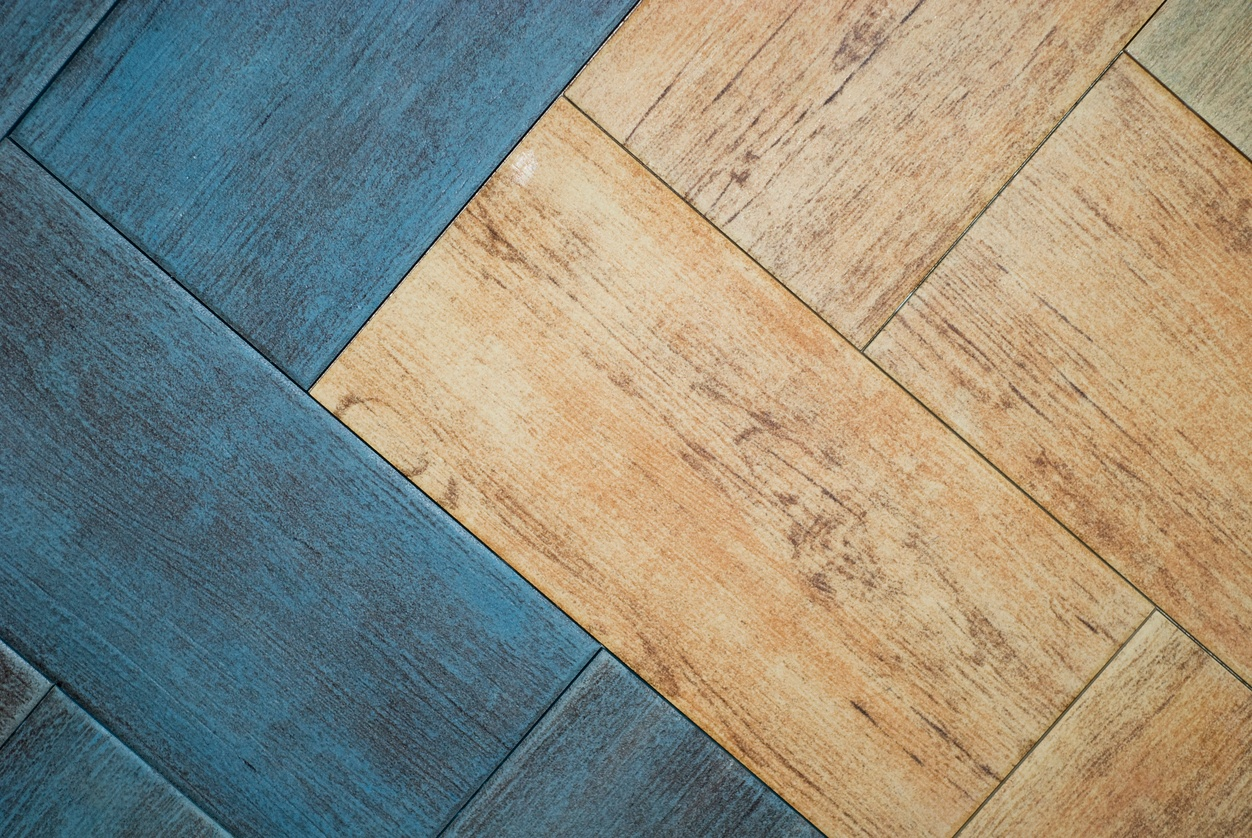 Pavimento gres imitacion madera estructura del catlogo - Suelos gres imitacion madera ...