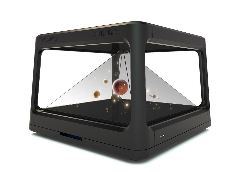 proyector de hologramas, proyector holografico 3d.png