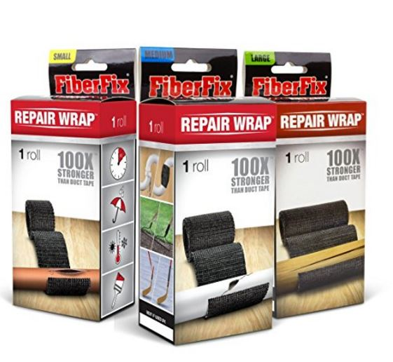 fiberfix.jpg
