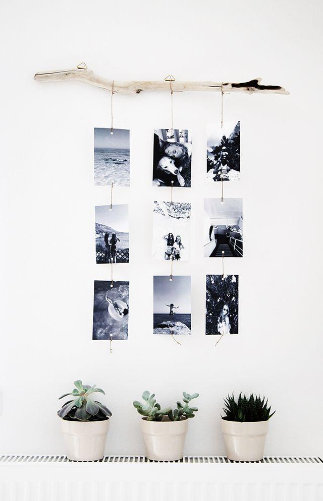 decorar paredes