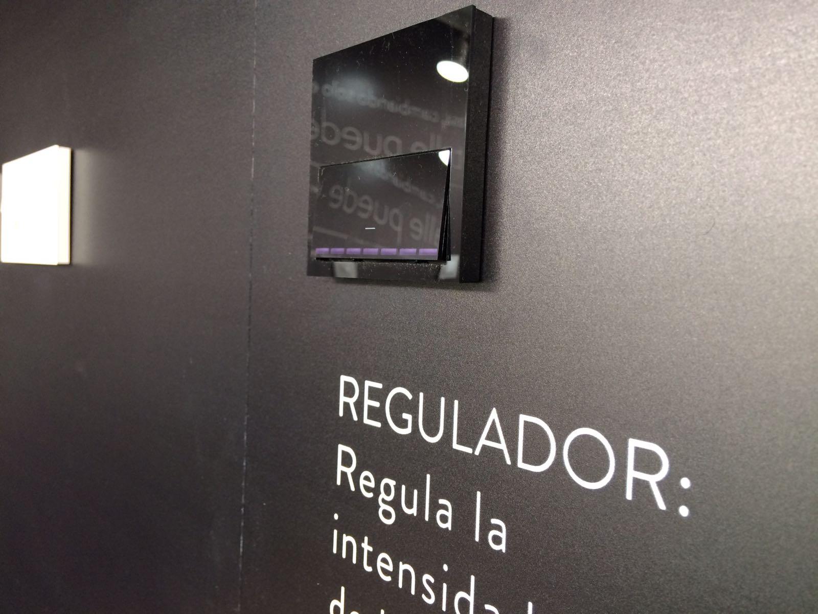 Simon Rehabitar Madrid 2017 2.jpeg