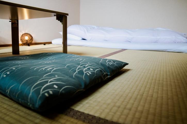 decoracion japonesa