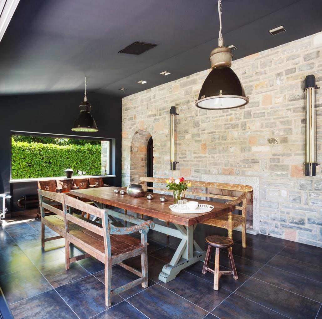 Blog De Simon Bricoladores Taller De Bricolaje En Casa ~ Ideas Para Reformar Una Casa Vieja