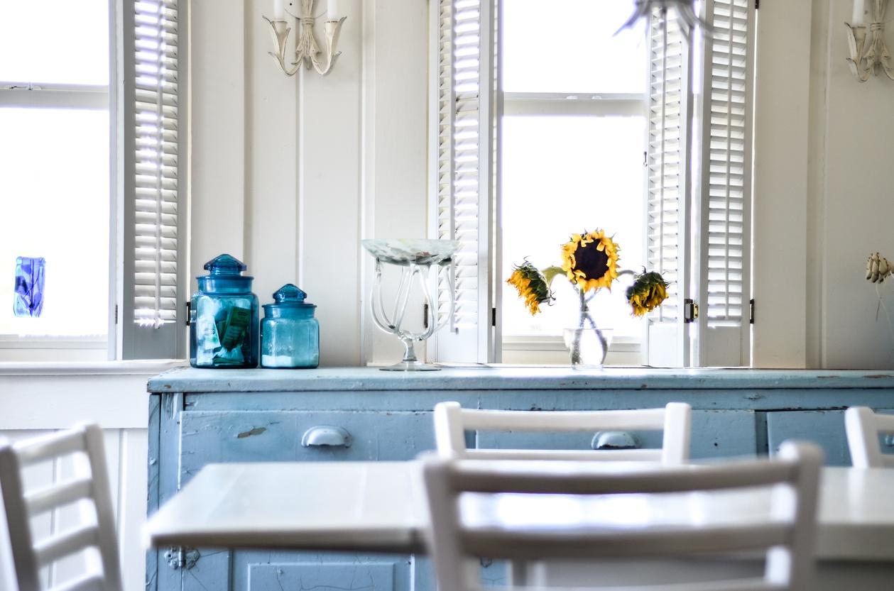 Reparar Araazo Mueble Lacado Blanco Awesome Cocinas Lacadas U  ~ Reparar Arañazos Muebles Lacados