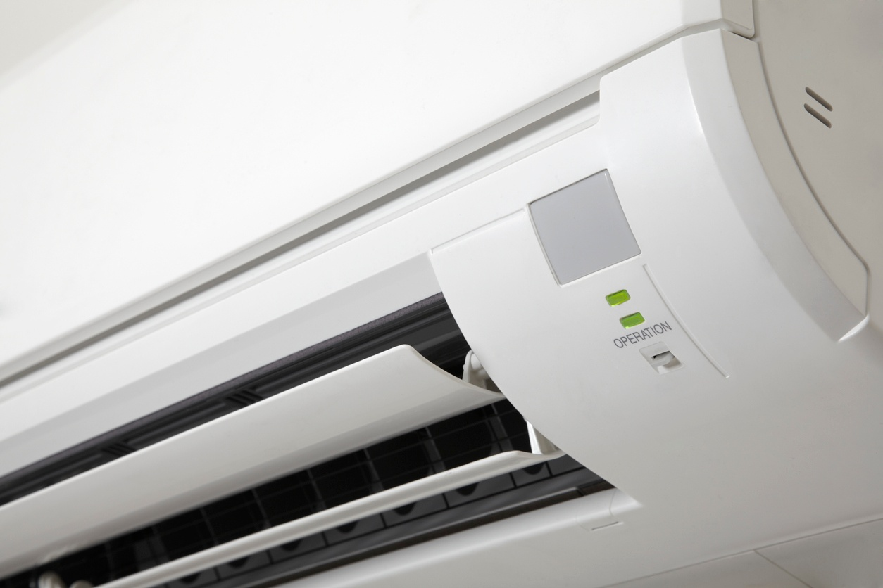 18 bonito calefactor para ba o im genes 4 consejos para - Calefactores de bano ...